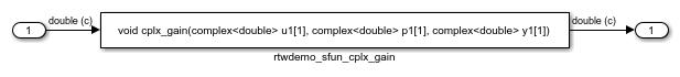 Integrateextcfuncsthatpassioargsassigswcplxdataexample_02