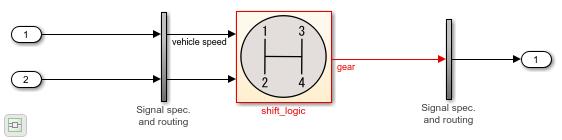 Harnessparameterupdateexample_02