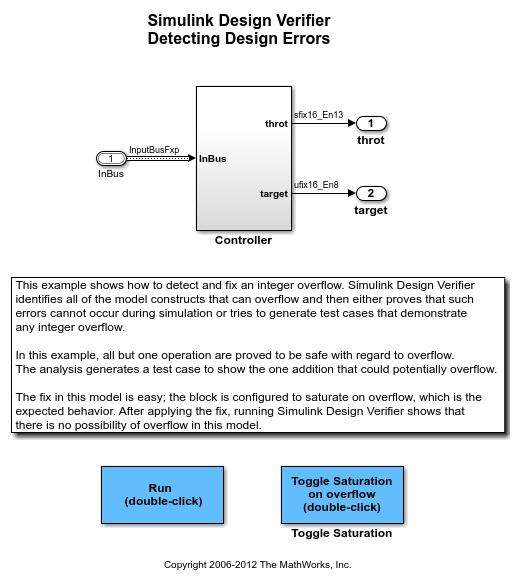 Sldvdemo_design_error_detection_01