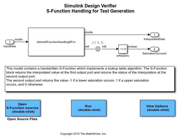 Sldvexsfunctionhandlingexamplescript_01