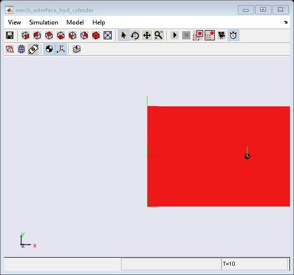 Mech_interface_hyd_cylinder_02