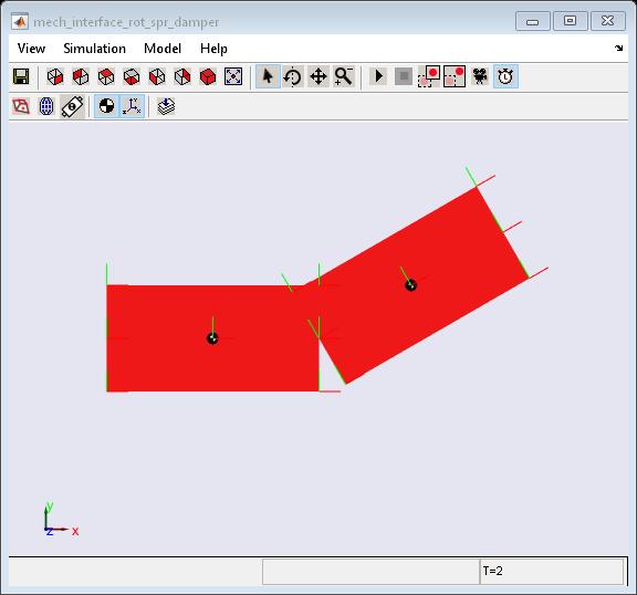Mech_interface_rot_spr_damper_02