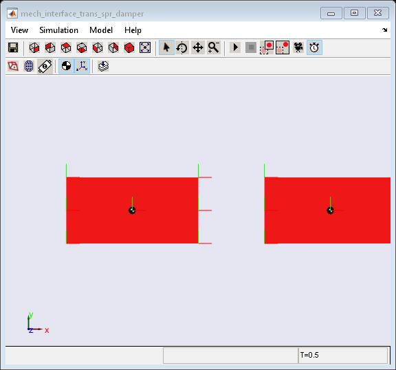 Mech_interface_trans_spr_damper_02