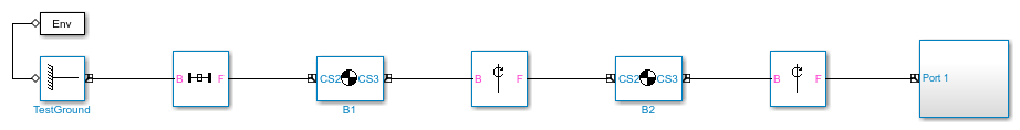 Mech_modelsimplification_10