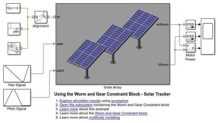 Sm_solar_tracker_01