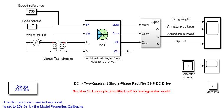 Dc1_example_01