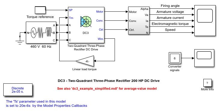 Dc3_example_01