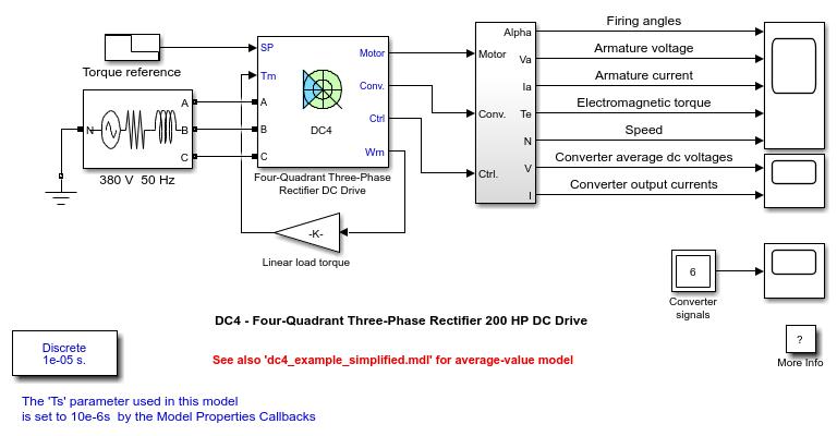 Dc4_example_01