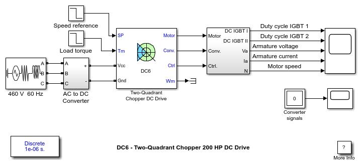 Dc6_example_01