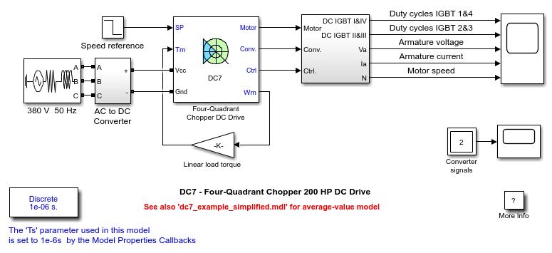 Dc7_example_01