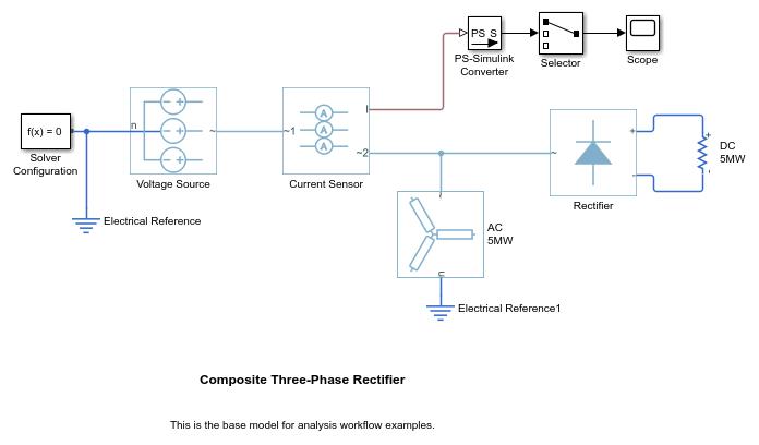 Pe_composite_rectifier_01