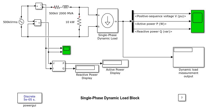 Power_1phdynamicload_01