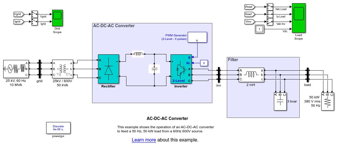 Power_acdcac_converter_01