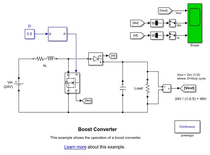 Power_boostconverter_01