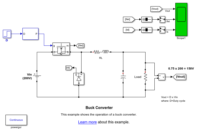 Power_buckconverter_01