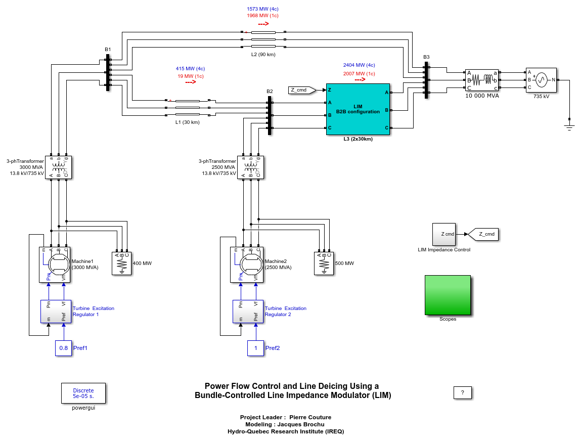 Power_lineimpedancemodulator_01