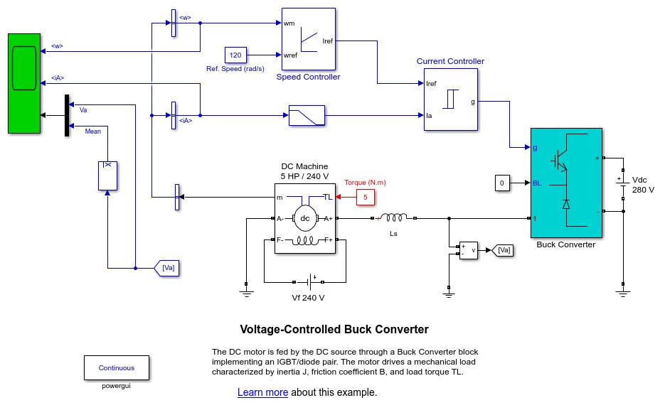 Power_regulatedbuckconverter_01