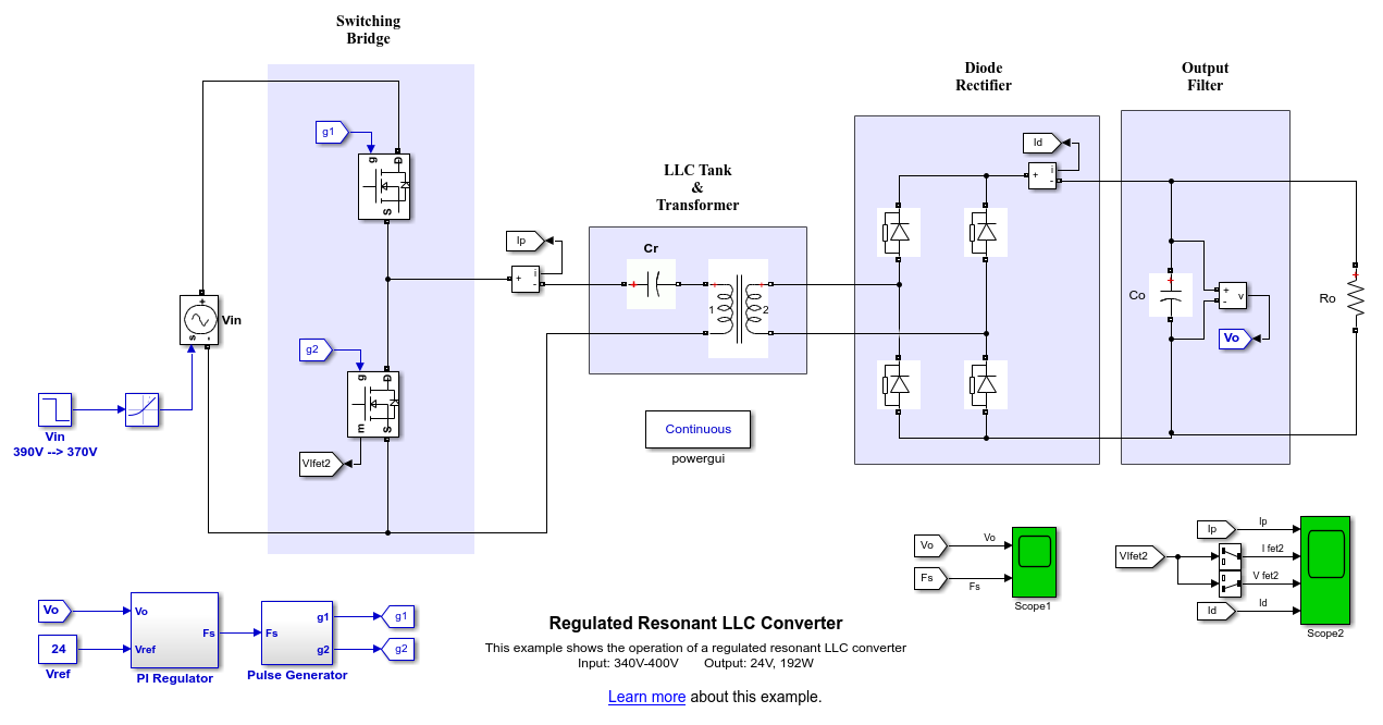 Power_regulatedresonantllcconverter_01