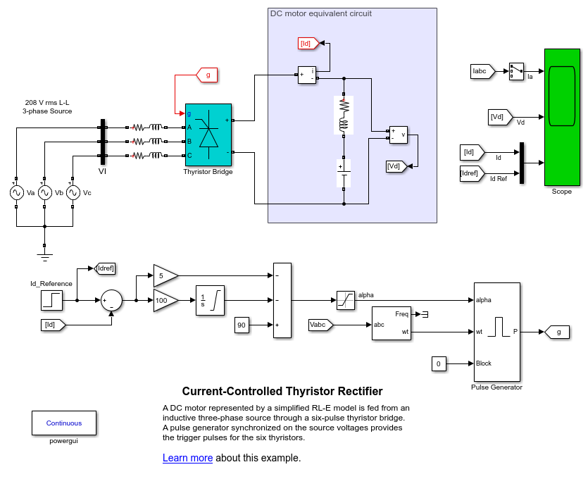 Power_regulatedthyristorrectifier_01