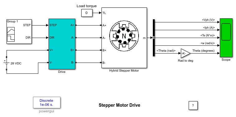 Power_steppermotor_01