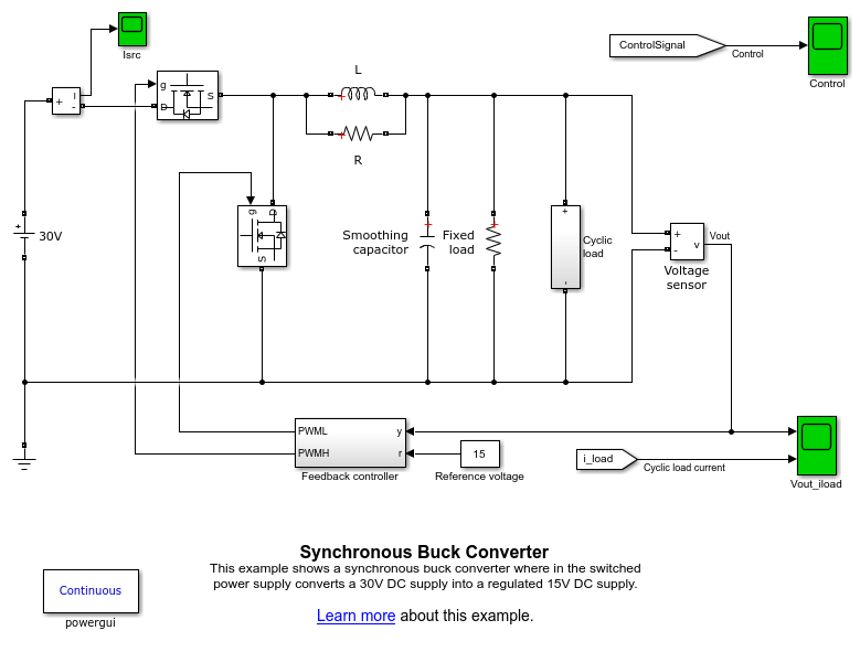 Power_switching_power_supply_01