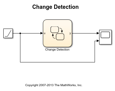 Sf_change_detection_01