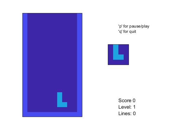 Sf_tetris2_04