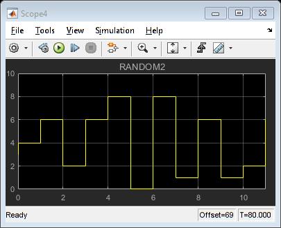 Cancalibrationprotocolandexternalmodeexample_05