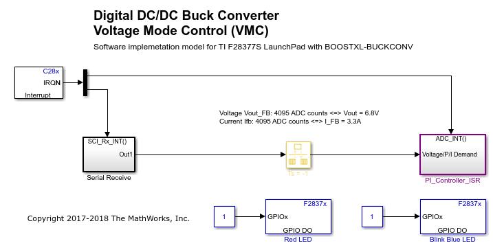 Dcdcbuckconverterexample_01