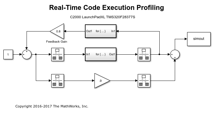 Realtimecodeexecutionprofilingexample_01