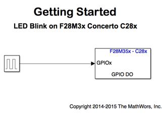 Led_blink_f28m35_m3_02