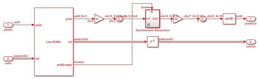 Constructafilterusinglinebufferexample_02
