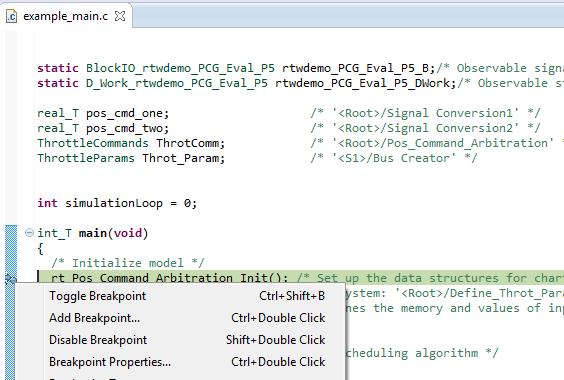 安装和使用 Cygwin 及 Eclipse