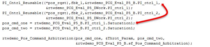 在 Simulink 环境之外编译集成的代码