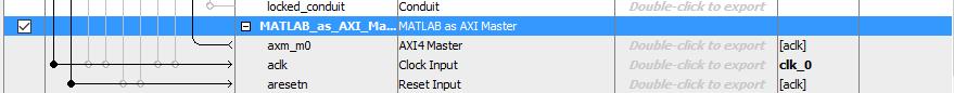Aaximaster_2