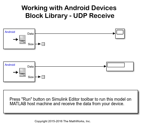 Androiddevicesblocklibraryexample_04