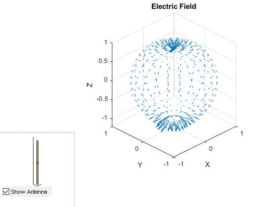 Atx_nearfields_visualization_05