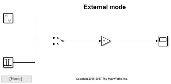 Parametertuningsignalloggingserialexternalmodeexample_01