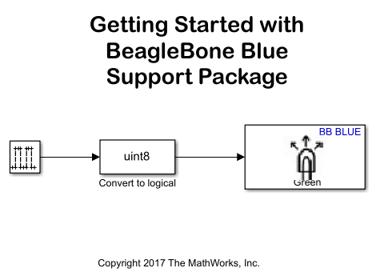 Gettingstartedbeaglebonebluehardwareexample_01