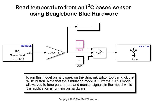 Beagleboneblue_i2c_temp_01