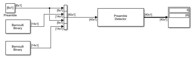 Detectbinarypreambleinpacketexample_01