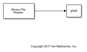 Writeandreadmatrixdatafrombinaryfilesinsimulinkexample_02
