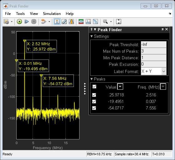 Spectrumanalyzermeasurementsexample_08