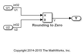 Divisionbyzeroforfixedpointdataexample_01