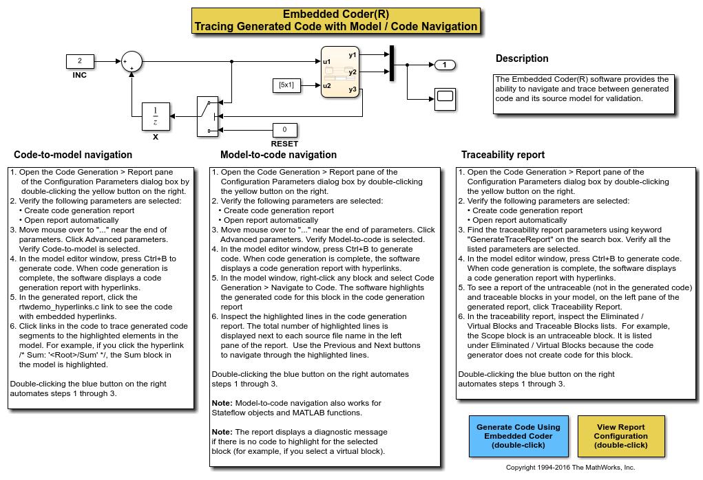 Tracegeneratedcodetoblocksexample_01