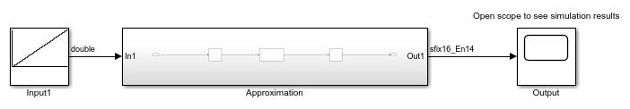 Approximateafunctionusingalookuptableexample_02