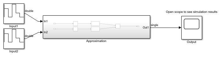 Optimizeanexistinglookuptableexample_03
