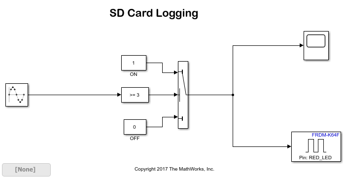 Matfileloggingsdcardonfrdmk64fboardexample_01
