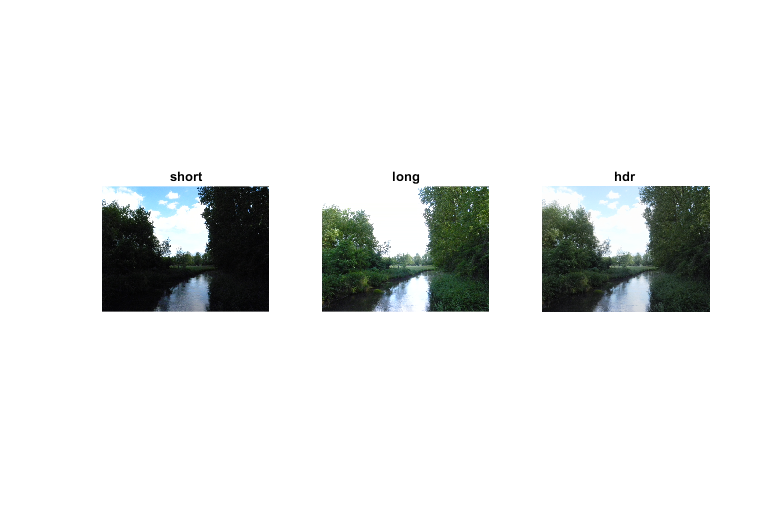 Mlhdlc_tutorial_image_hdr_01