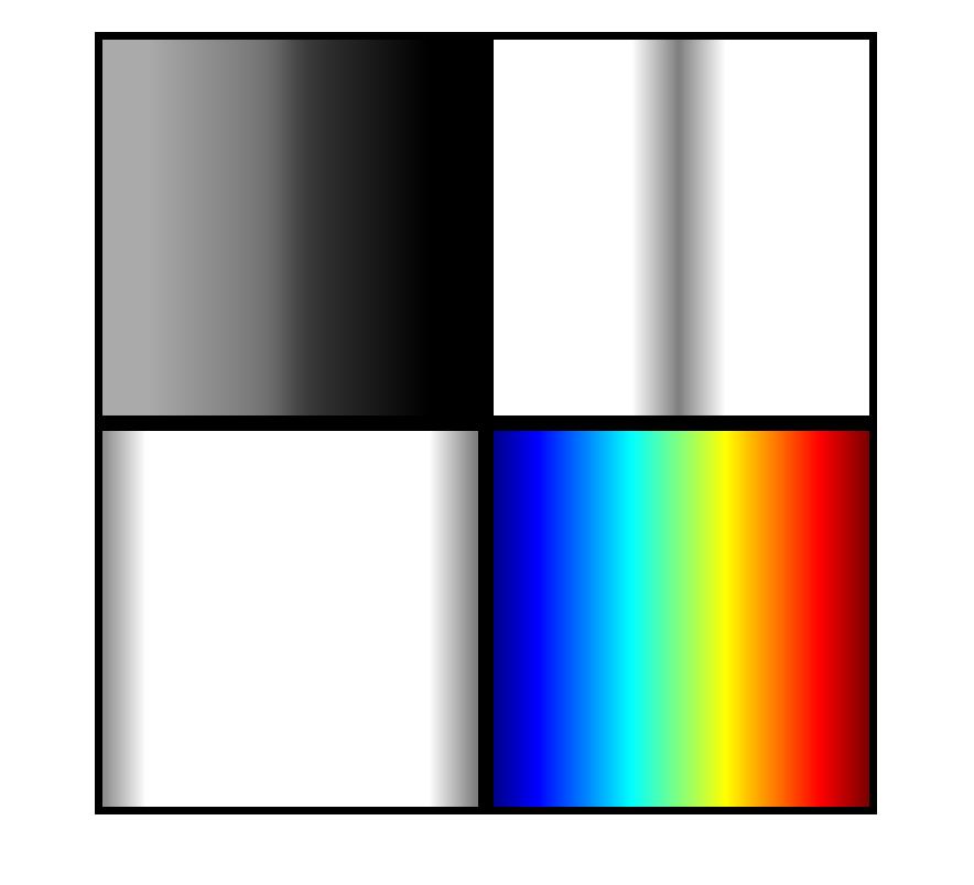 Convertrgbimagetohsvcolorspaceexample_01